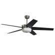 Harbor Breeze 52-in Ceiling Fan Urbania